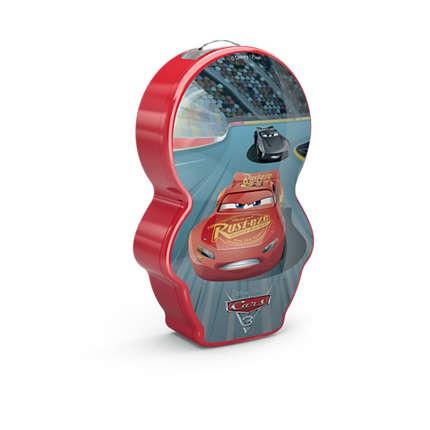 Baterka Philips Disney Cars 71767/32/P0