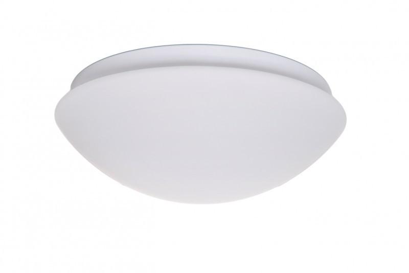 přisazené nástěnné a stropní svítidlo Philips EX000/01/22