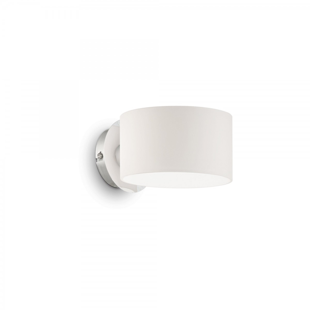 Ideal Lux 28361