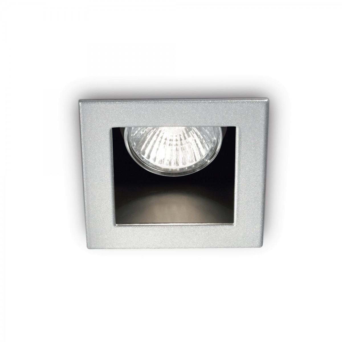 Ideal Lux 83223