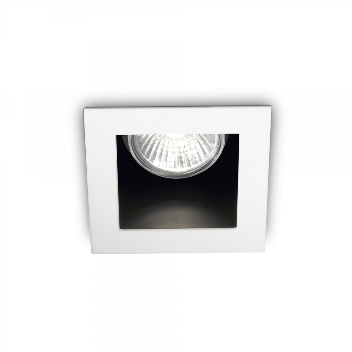 Ideal Lux 83230