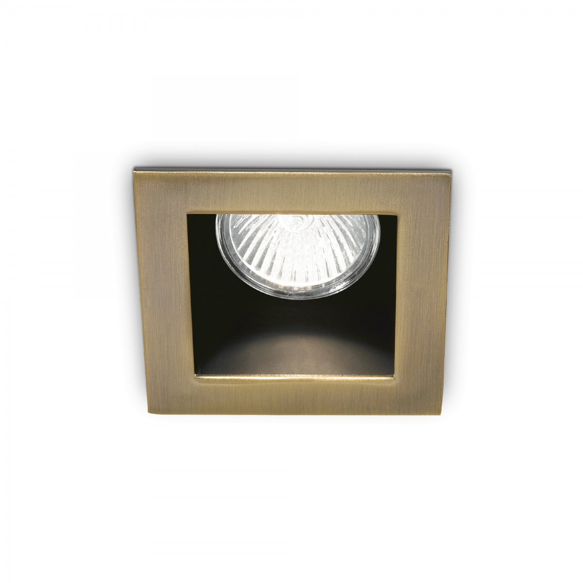 Ideal Lux 83247