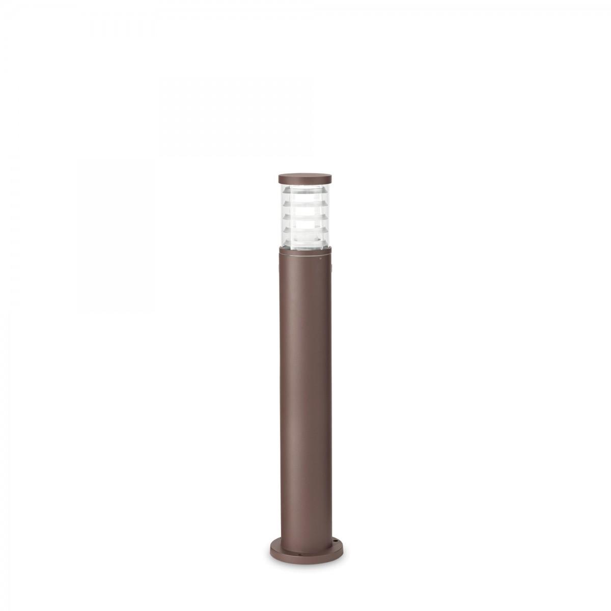 Ideal Lux 163741 LED venkovní sloupek Tronco 1x60W|E27