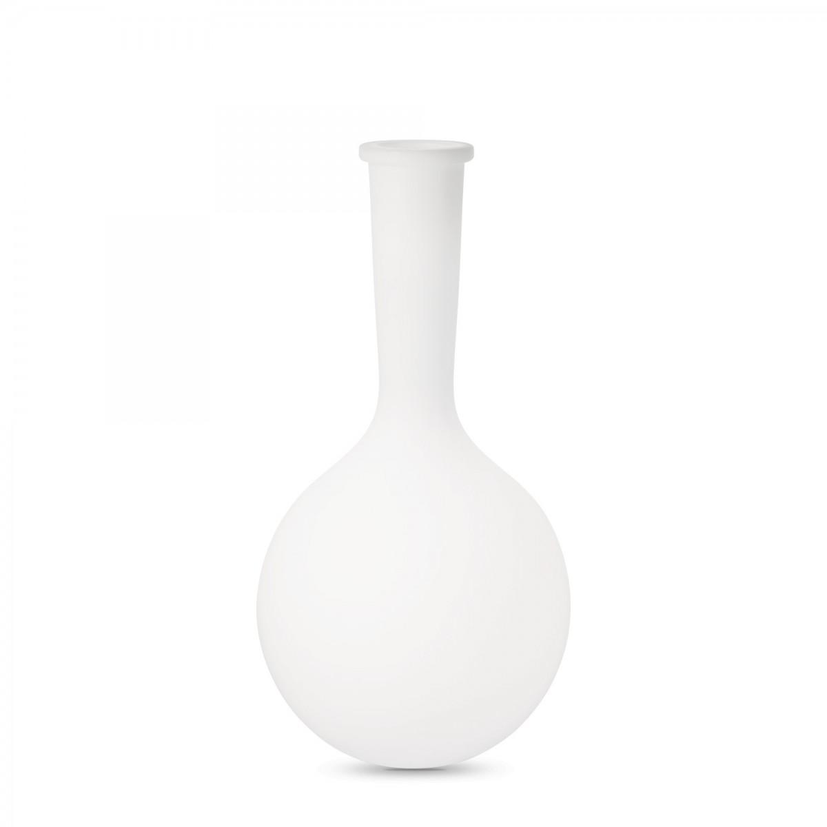 Ideal Lux 205946 venkovní stojací lampa Jar 1x42W|E27|IP44