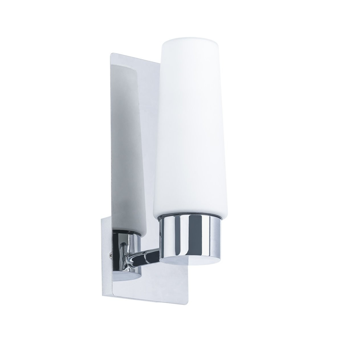 Italux MB12021106-1A nástěnná lampa do koupelny Talo 1x40W|E14|IP44