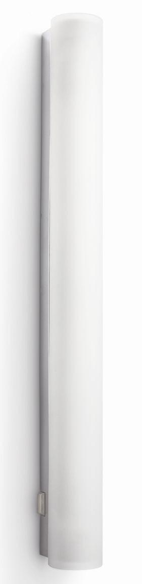 přisazené nástěnné a stropní svítidlo Philips VITALISE 34094/11/16 - lesklý chrom