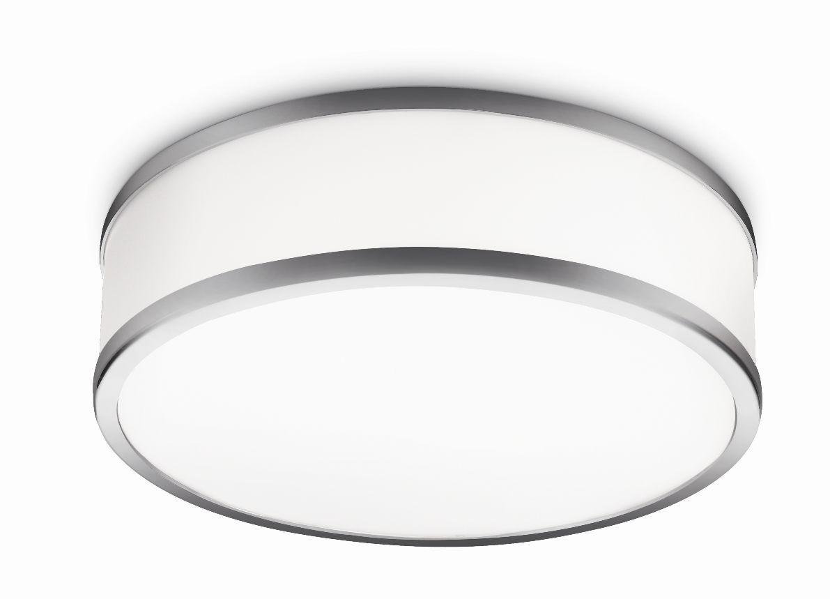 přisazené stropní svítidlo Philips 32054/11/16 - lesklý chrom