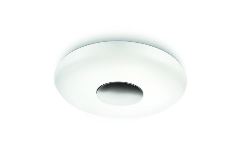 přisazené stropní svítidlo Philips VANNA 32201/11/16 - lesklý chrom