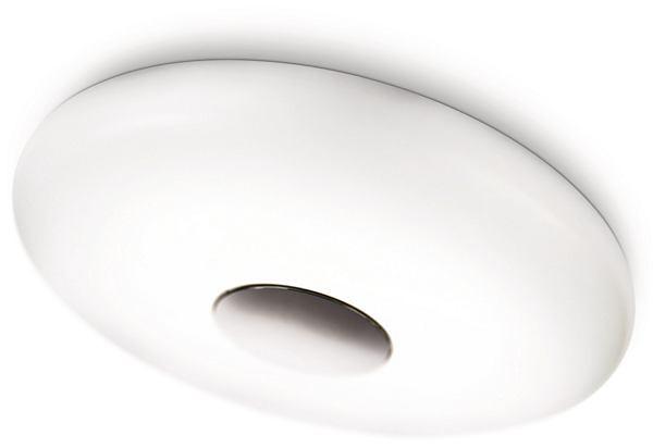 přisazené stropní svítidlo Philips VANNA 32202/11/16 - lesklý chrom