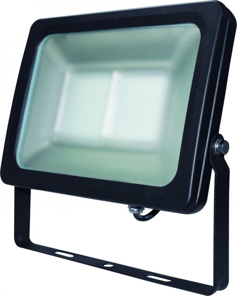 LEDKO 00026 - LED reflektor VENUS LED/50W/