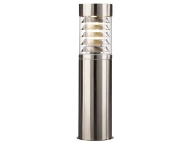 venkovní lampa Philips Massive 16191/47/10 - nerez