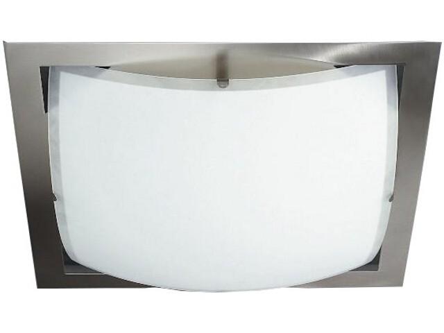 přisazené stropní svítidlo Philips Massive 30012/17/10 - matný chrom