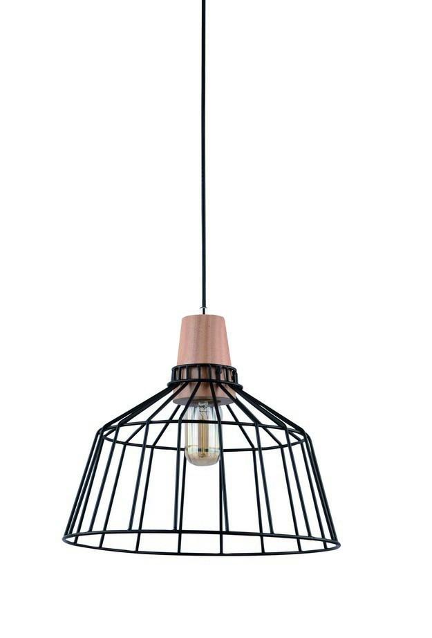 Ledko Závěsné stropní svítidlo - lustr Ledko/00253