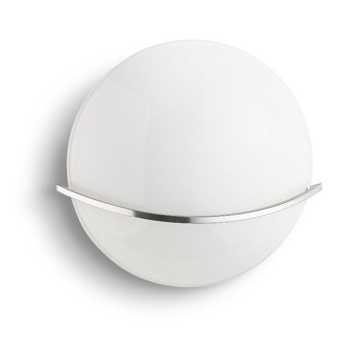 LED nástěnné svítidlo Philips 33051/11/16 - bílá