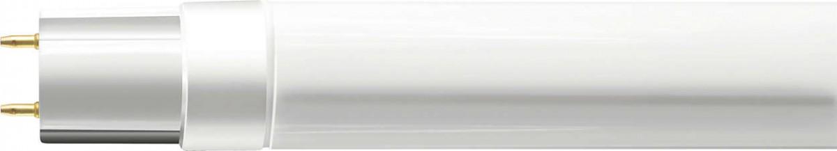 Philips 8718696492772 LED zářivka CorePro 1x8W 4000K G13 Philips Led trubice 8W délka 60cm 4000°K studená bílá