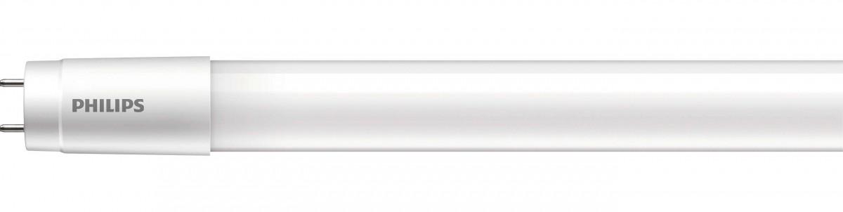 Philips 8718696566084 LED zářivka CorePro 1x20W|G13|4000K