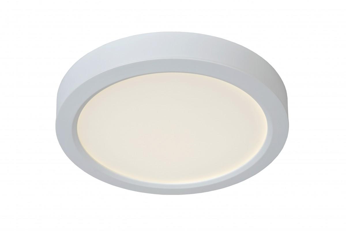 LED stropní svítidlo Lucide Tendo 07105/18/31 1x18W LED