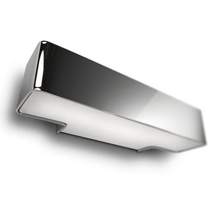 nástěnné svítidlo zářivka Philips PEACE 30185/11/16 - lesklý chrom
