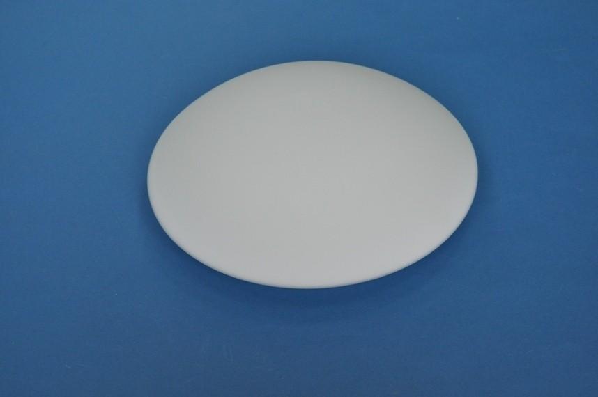 přisazené nástěnné a stropní svítidlo Philips EX000/01/26