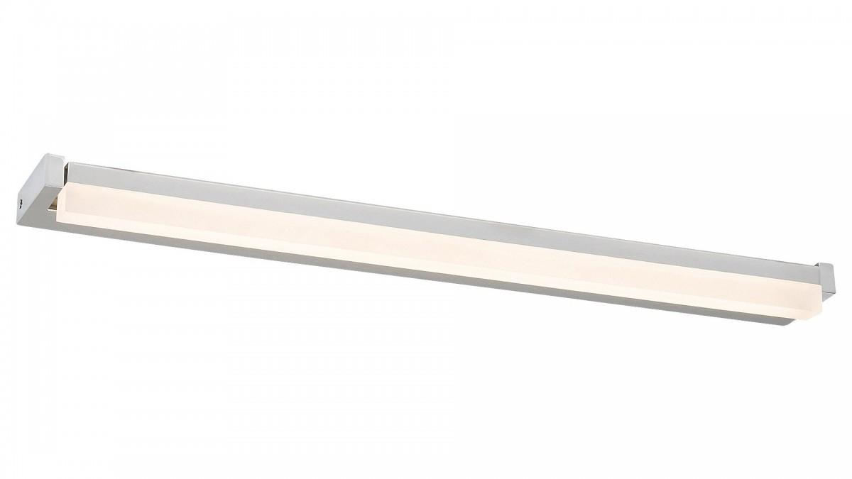 Rabalux 1446 LED svítidlo pod kuchyňskou linku Cedric 8W|3000K