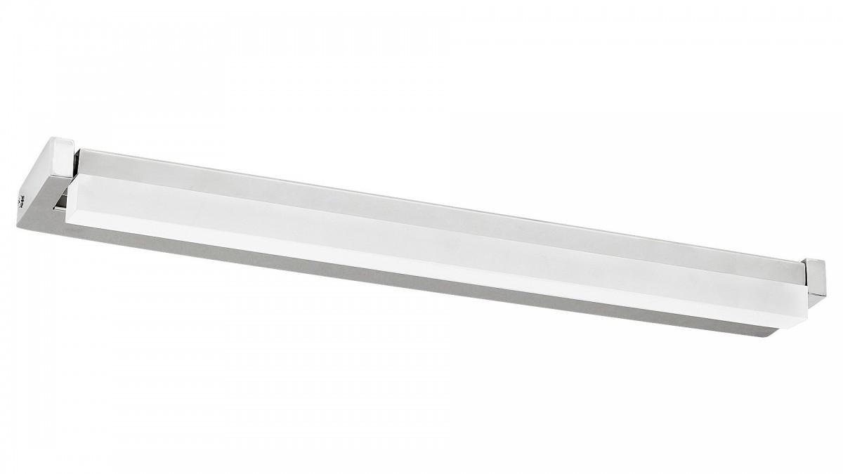 Rabalux 1447 LED svítidlo pod kuchyňskou linku 12W|3000K