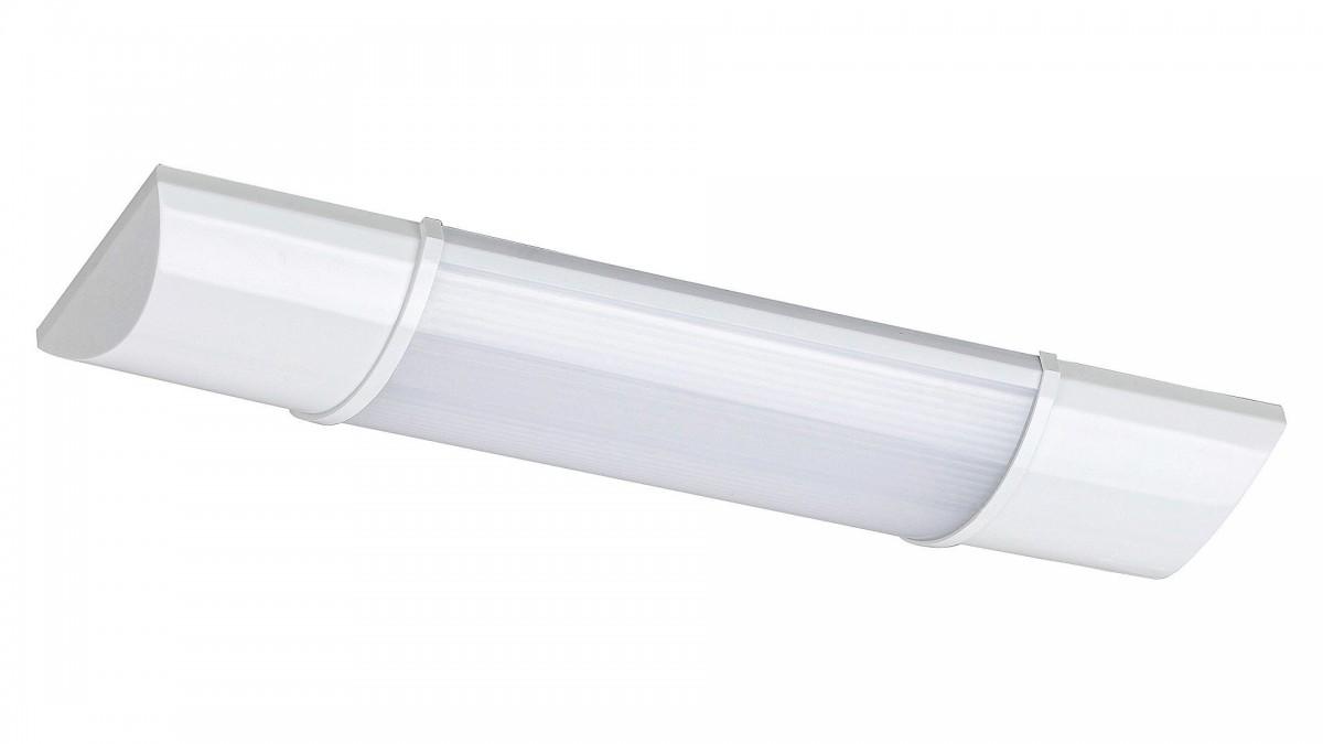 Rabalux 1450 LED svítidlo pod kuchyňskou linku Batten Light 10W 4000K