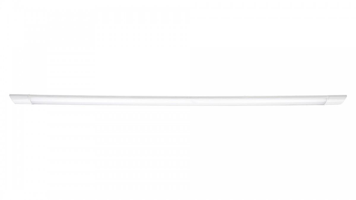 Rabalux 1453 LED svítidlo pod kuchyňskou linku Batten Light 40W 4000K