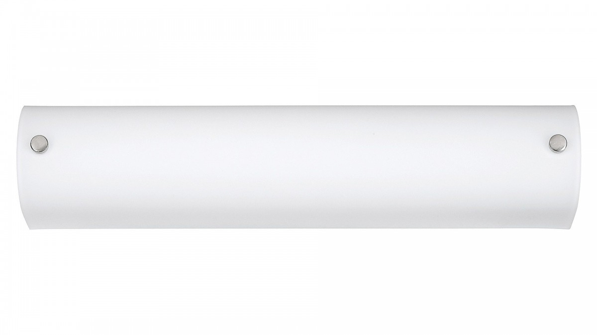 Rabalux 2347 LED svítidlo pod kuchyňskou linku 12W|3000K