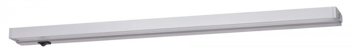 Rabalux 2370 Belt light světlo pod kuchyňskou linku LED 10W
