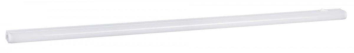 Rabalux 2390 Streak light světlo pod kuchyňskou linku LED 13W