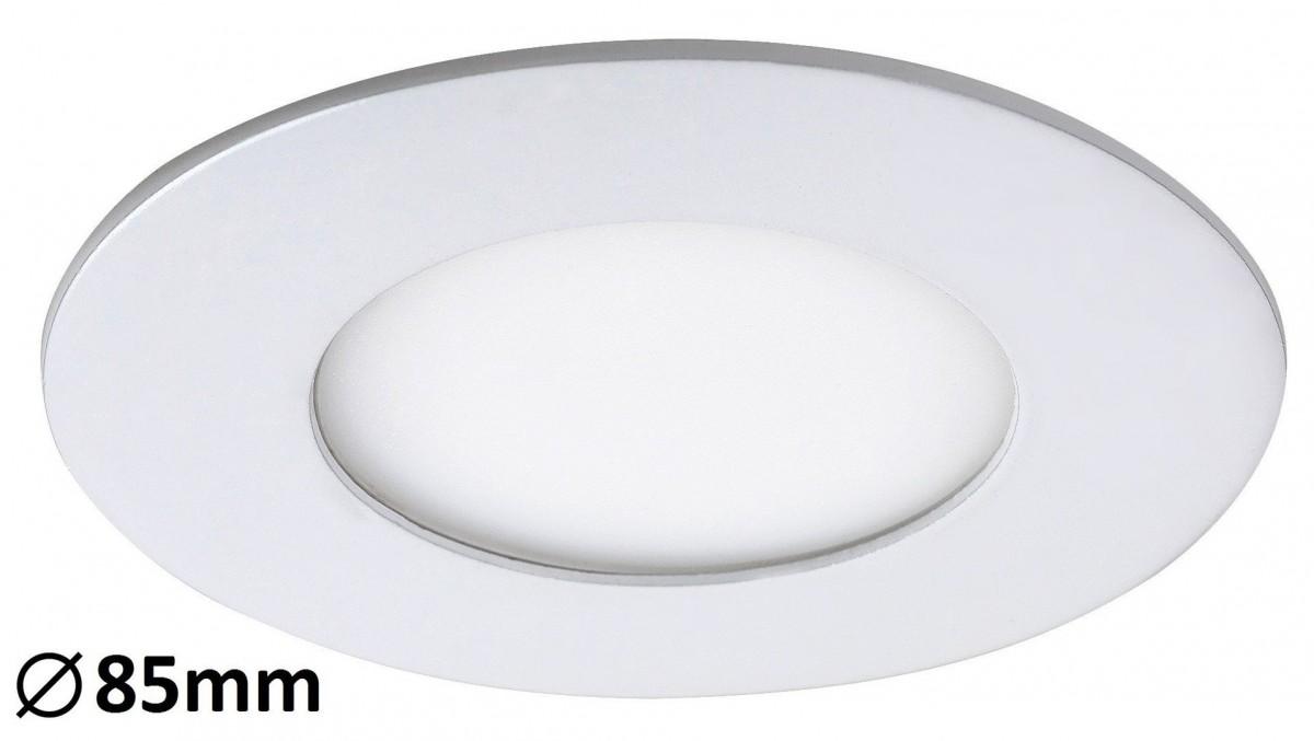 RABALUX 5568 Lois stropní svítidlo LED 3W 170 lm 4000K