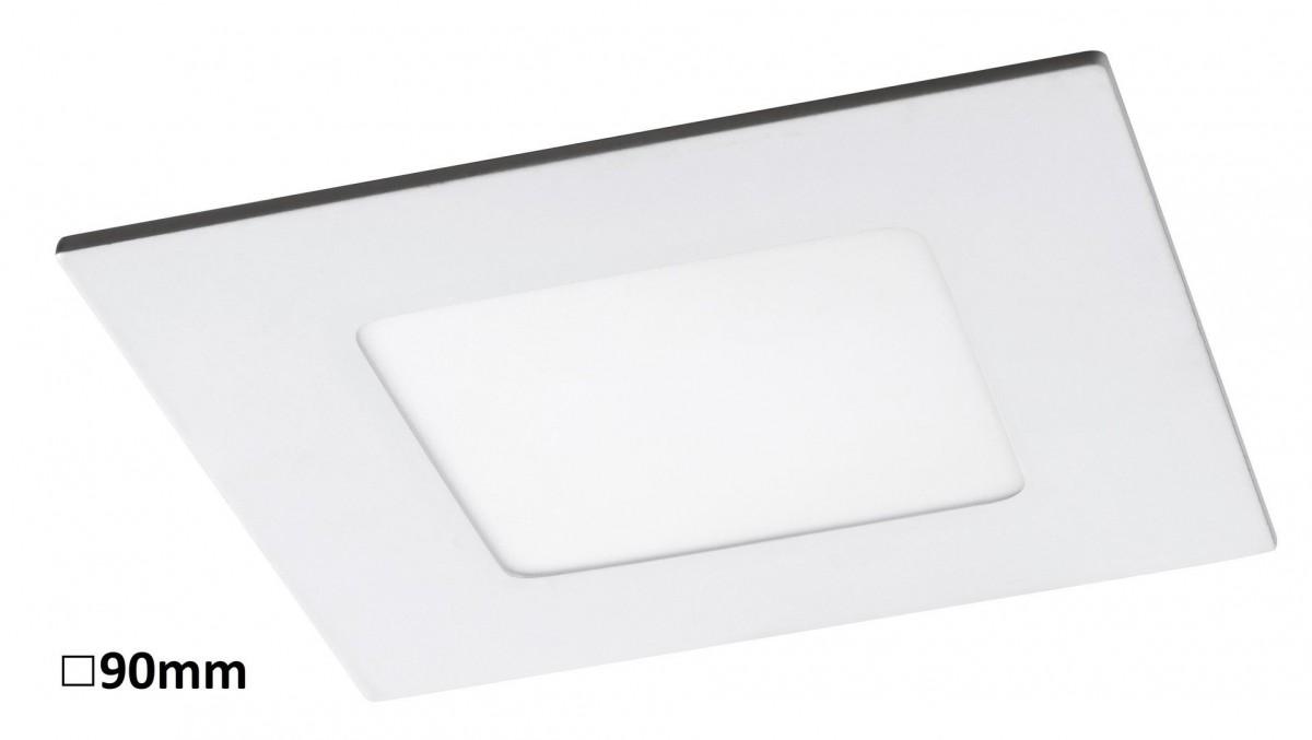 RABALUX 5576 Lois stropní svítidlo LED 3W 170 lm 4000K