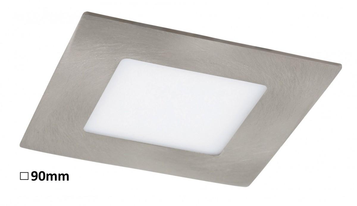 RABALUX 5580 Lois stropní svítidlo LED 3W 170 lm 3000K