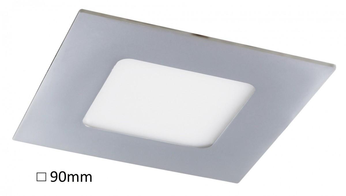 RABALUX 5590 Lois stropní svítidlo LED 3W 170 lm 3000K