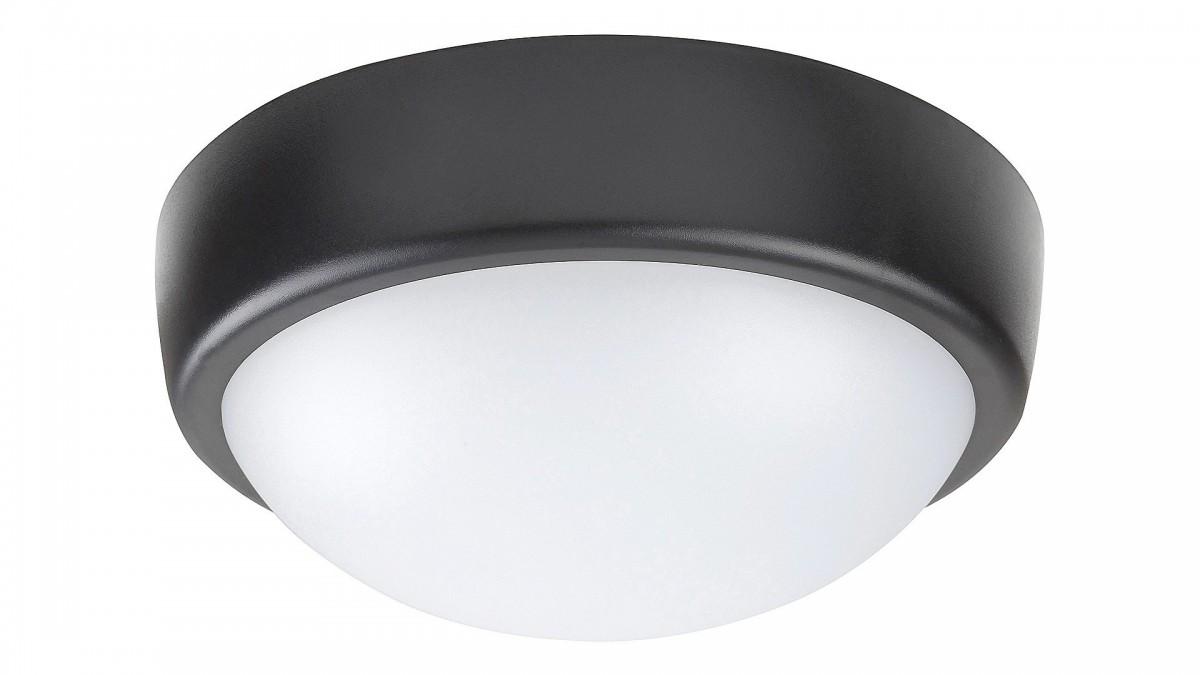 Rabalux 5621 LED stropní svítidlo do koupelny Boris 10W|4000K|IP54