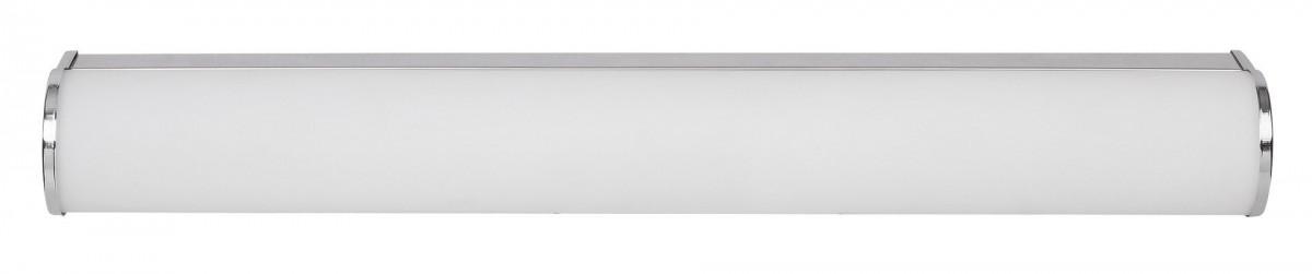 RABALUX 5892 Danton LED svítidlo k zrcadlu 12W = 1080lm IP44
