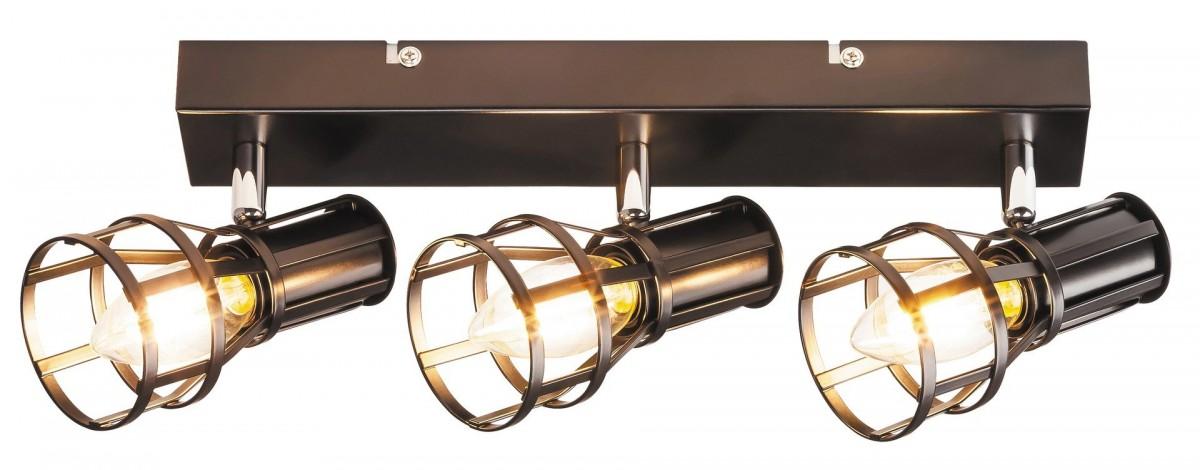 Rabalux 5960 ARIA spot / stropní svítidlo 3xE14