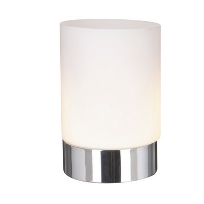 Searchlight EU9791CC TOUCH LAMPS dotyková lampička 1xG9