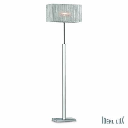 stojací lampa Ideal lux Missouri PT1 066684 1x60W E14 - moderní řada