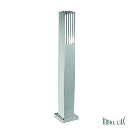 venkovní lampa Ideal lux MARTE 092249 - šedá