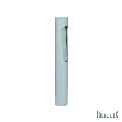venkovní lampa Ideal lux POLARIS 113500 - šedá