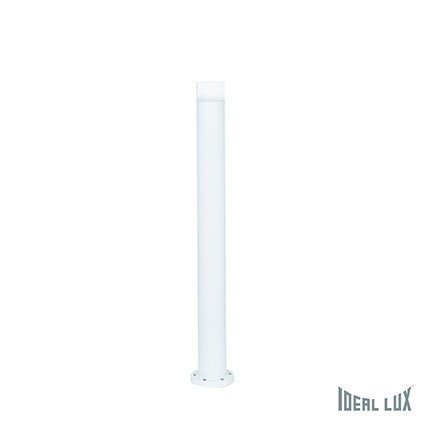 venkovní stojací lampa Ideal lux Venus PT1 118949 1x28W GU10 - bílá