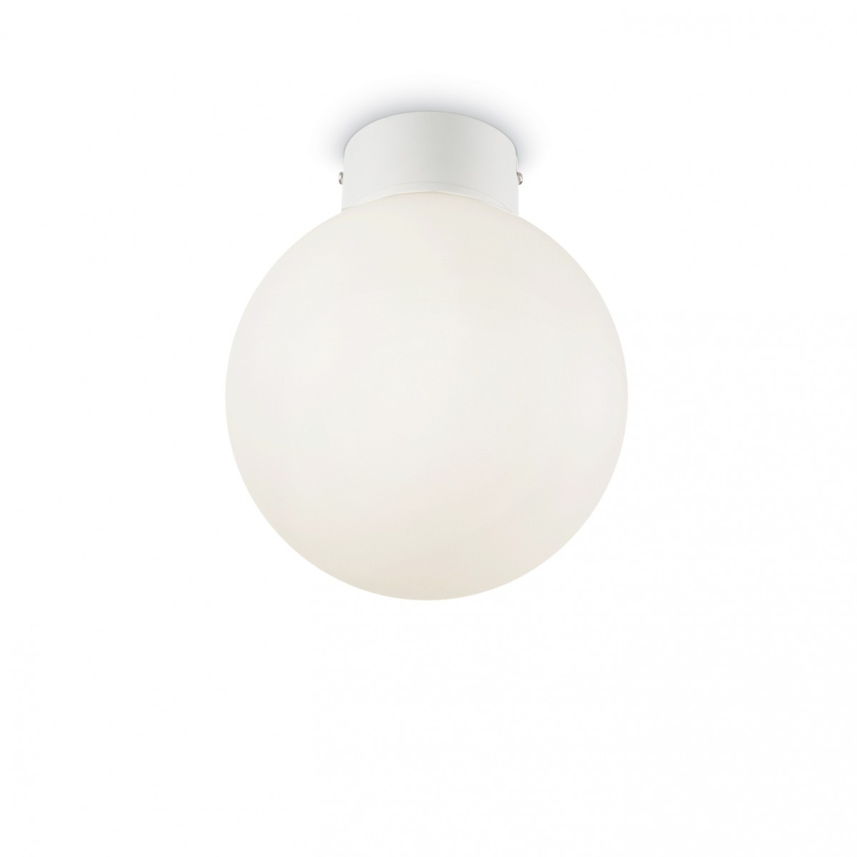 venkovní stropní lampa Ideal Lux Symphony PL1 149783 1x60W E27 - komplexní venkovní osvětlení