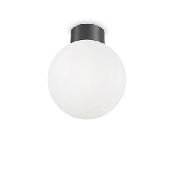 venkovní stropní lampa Ideal Lux Symphony PL1 149806 1x60W E27 - komplexní venkovní osvětlení