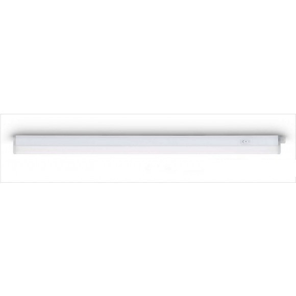Philips 85088/31/16 LED zářivka Linear 1x9W|4000K