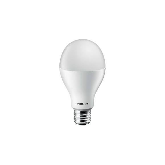 LED žárovka úsporná Philips 16W -> ekvivalent 100W E27 - CorePro LEDbulb D 16-100W E27 827