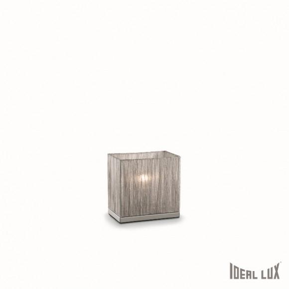stolní lampa Ideal lux Missouri TL1 035895 1x40W E14 - moderní řada
