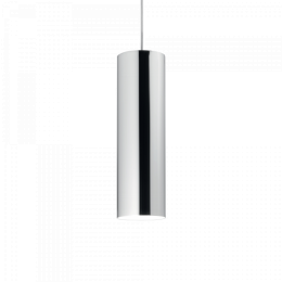 Ideal Lux 158686 lustr Look 1x50W|GU10