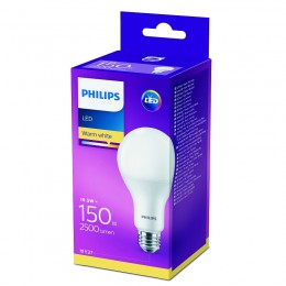 Philips LED 19