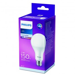 Philips LED 17